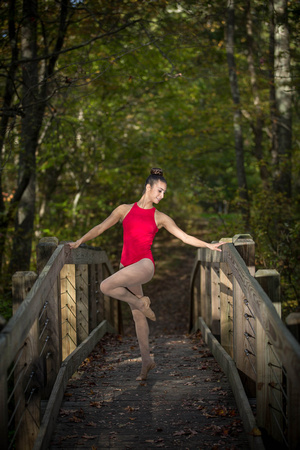 Dance Photos - Zeny Photography